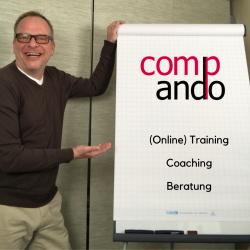 Compando Online Seminare