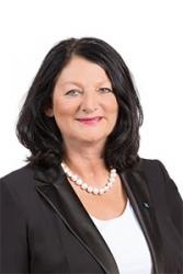 Tatjana Witzigmann - Beratung