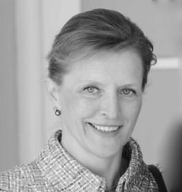Andrea Martha Brunner